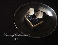 新作【EarringCollection19】販売開始のお知らせ