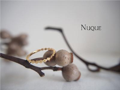 ニューク2017400