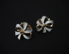 新作紹介 EarringCollection20