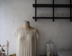 Ouca Shop 営業日変更のお知らせ