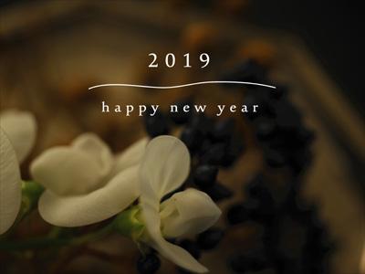 新年の挨拶2019400