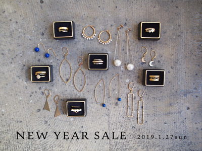 NEW YEAR SALE 2019 (2)400