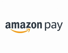 OucaWEBSHOPよりamazonpayご利用開始のお知らせ