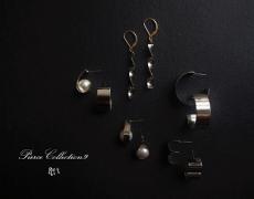 新作【Pierce Collection9】販売開始のお知らせ