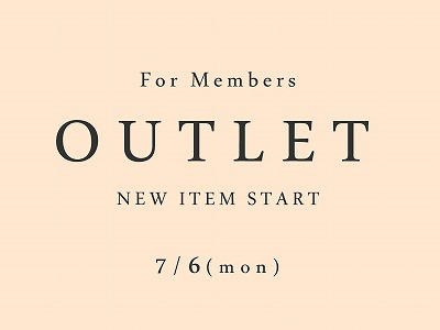 202006outlet