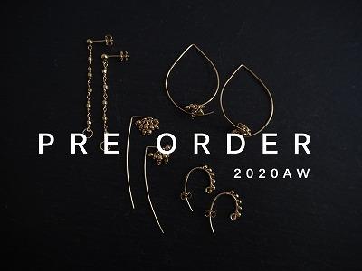 202009プレオーダー
